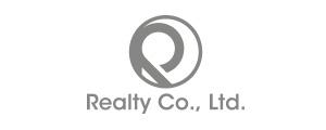 リアルティ株式会社 横浜・川崎のリノベーション住宅や新築分譲を手がける総合不動産会社です